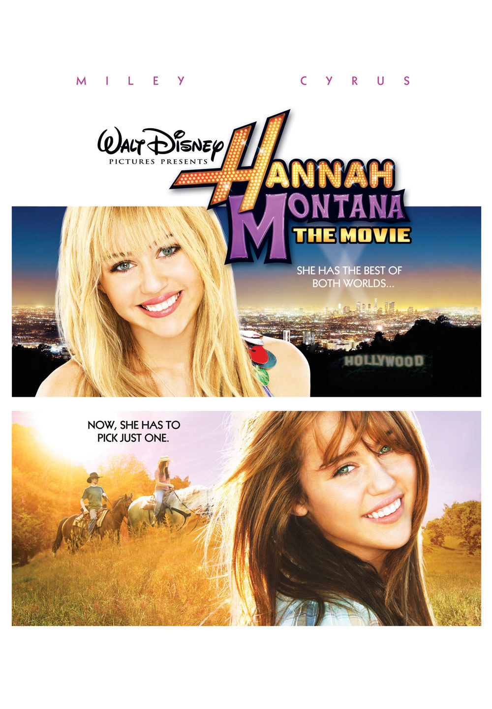 Hannah.Montana.The.Movie.2009
