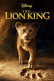 The.Lion.King.2019