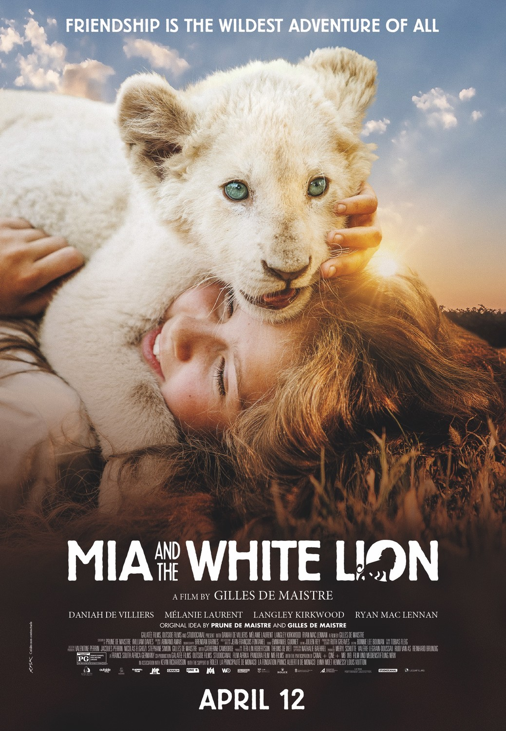 Mia.and.the.White.Lion.2018