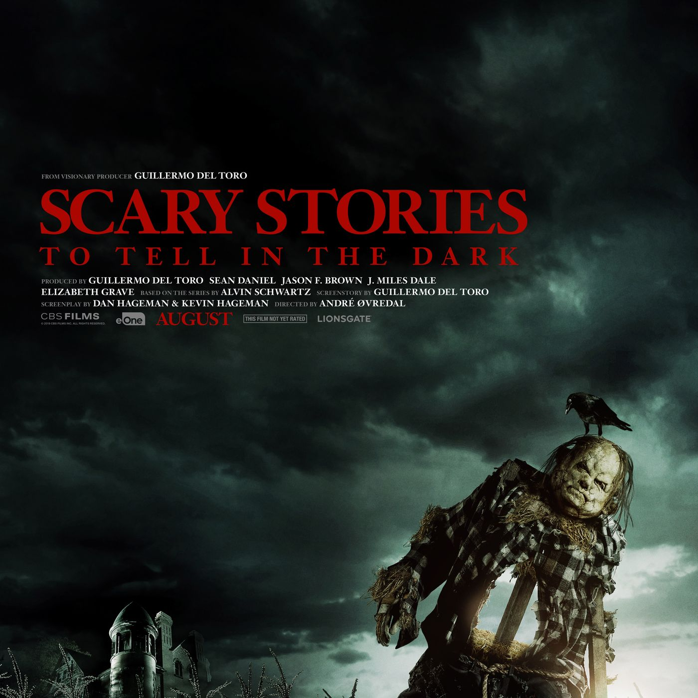 Scary.Stories.to.Tell.in.the.Dark.2019