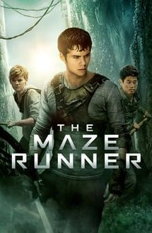 The.Maze.Runner.2014