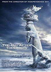 The.Day.After.Tomorrow.2004