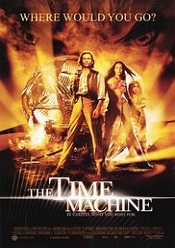 The.Time.Machine.2002