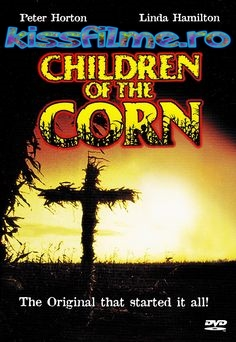 Children.of.the.Corn.Runaway.2018