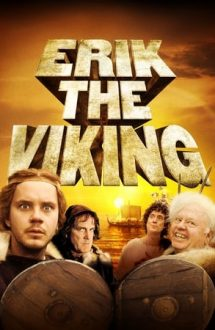 Erik.The.Viking.1989