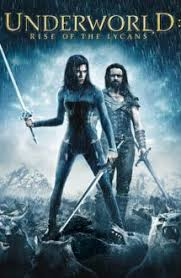 Underworld.Rise.Of.The.Lycans.2009