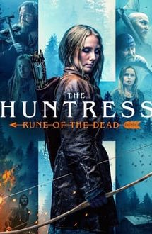 The.Huntress.Rune.of.the.Dead.2019