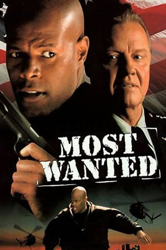 Most.Wanted.1997