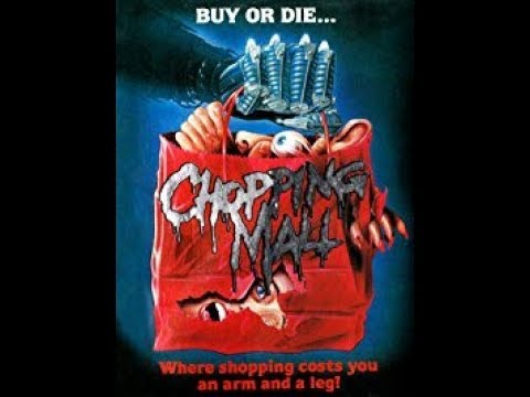 Chopping.Mall.1986