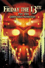 Friday.the.13th.Part.VIII.Jason.Takes.Manhattan.1989