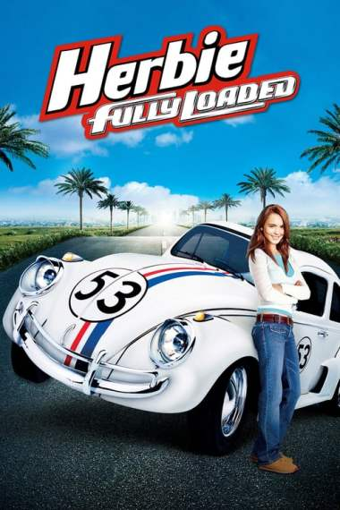 Herbie.Fully.Loaded.2005