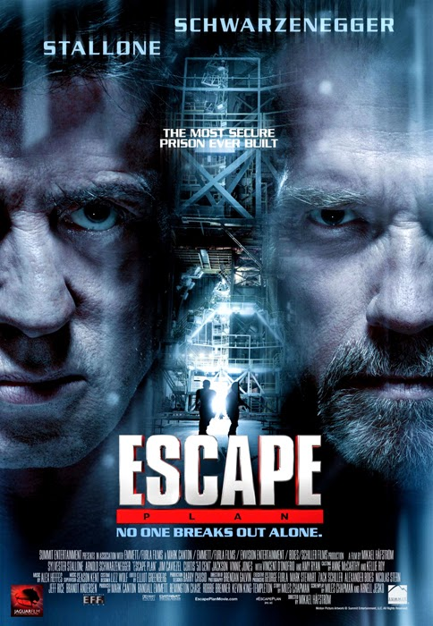 Escape.Plan.2013