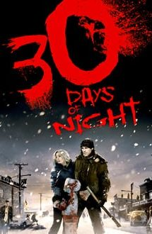 30.Days.Of.Night.2007