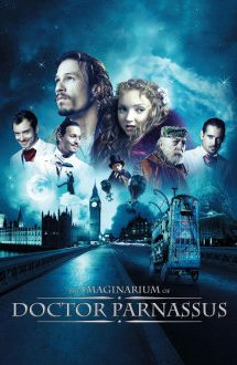 The.Imaginarium.of.Doctor.Parnassus.2009