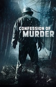 Confession.of.Murder.2012