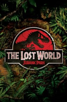 The.Lost.World.Jurassic.Park.1997
