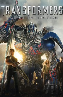 Transformers.Age.of.Extinction.2014
