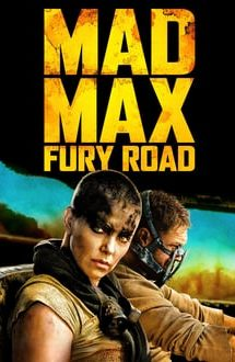 Mad.Max.Fury.Road.2015