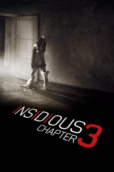 Insidious.Chapter.3.2015