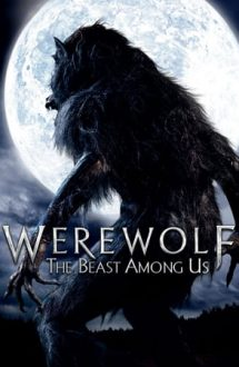 Werewolf.The.Beast.Among.Us.2012