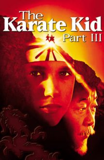The.Karate.Kid.Part.III.1989