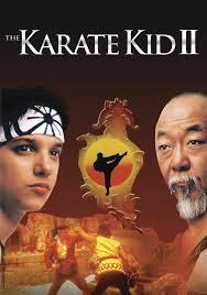 The.Karate.Kid.Part II.1986