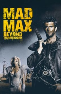 Mad.Max.Beyond.Thunderdome.1985