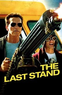 The.Last.Stand.2013