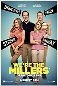 Were.the.Millers.2013