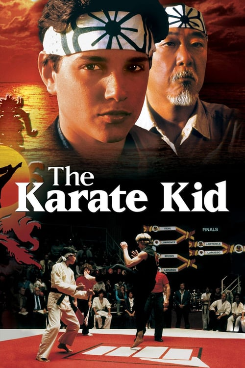 The.Karate.Kid.1984