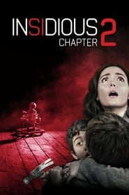 Insidious.Chapter.2.2013