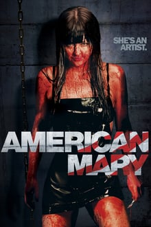 American.Mary.2012