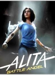 Alita.Battle.Angel.2019