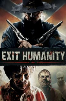 Exit.Humanity.2011