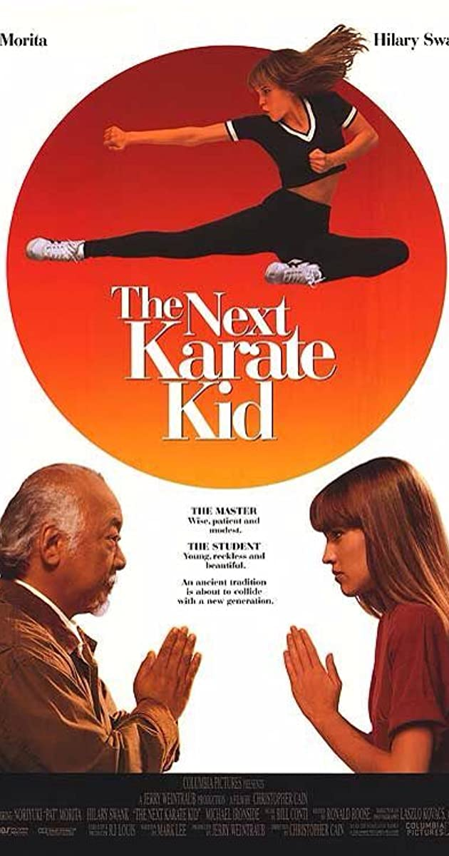 The.Next.Karate.Kid.1994