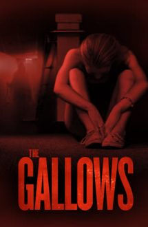 The.Gallows.2015