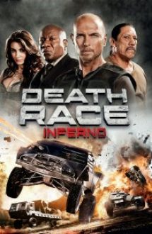 Death.Race.Inferno.2013